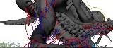 9527_571ed7c6bd84a.jpg  , 720x308 px